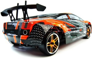 lying fish lambo rc drift auto radiografische auto