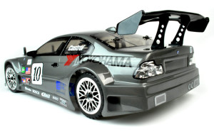 GS-Racing-Vision-Pro-BMW-RTR-Nitro-RC-auto-2.4Ghz