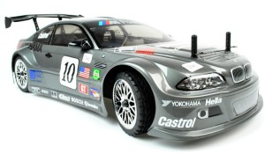 GS-Racing-Vision-Pro-BMW-RTR-Nitro-RC-auto-yokohama-2.4Ghz