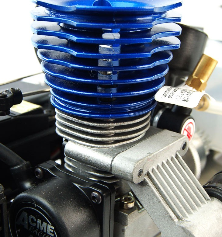 cyclone pro mazda nitro rc auto nitro motor
