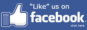Ontvang 10% in ruil voor een like op facebook