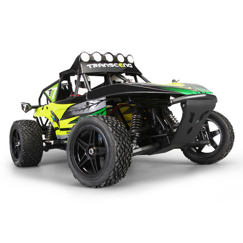 Free Shipping WltoyS K959 Rc Drift Car 4wd Nitro On Road