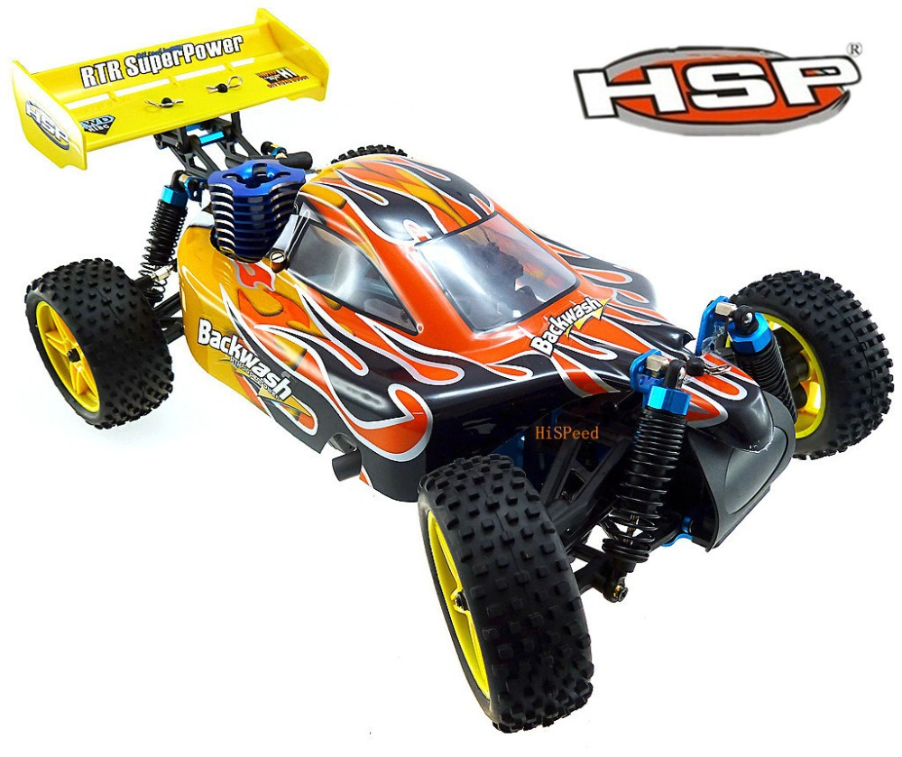 nitro remote control cars with Hsp Baja 1 10 Warhead Nitro 4wd 2 Speed Rc Car With 2 4g Radio Control 94166 Free Shipping Hot Selling on Bakth 4000mah 6 Cell 7 2v 15c Ni Mh Rc Batteries further 51c823 Pro Snow Truck Ttcarbon also Rccarkings furthermore 51c877 Maxstone5 Green Rtr 24g likewise 190 2s 6 6v 2000 Mah Robitronic Life Battery Tests.