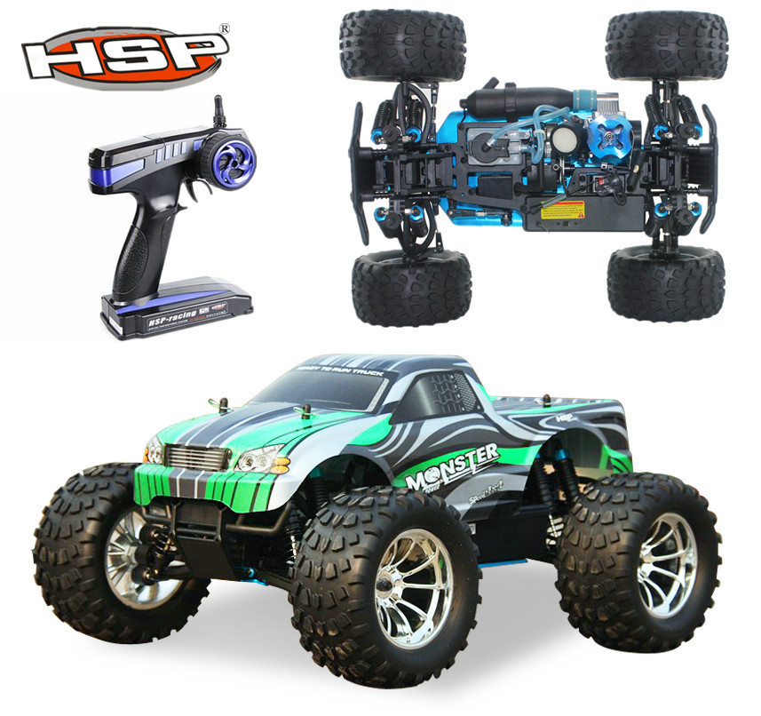 rc gas powered off road cars with Hsp 4wd C Er Rc Car 1 8 Scale Rc Nitro Off Road Buggy Rtr 94860 Remote Control Toys on plete Guide Buying Remote Control Car Child in addition Custom Rc Mud Trucks besides 427666 1 5 Scale Fg Monster Beetle Off Road Rc Alloy Upgrades additionally 5287080823 furthermore 15201.