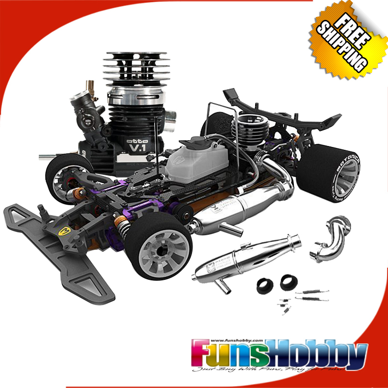brushless rc cars and trucks with Motonica P81 Rs 2 1 8 Scale Car Kit Vox V 1 1 8 On Road Nitro Engine Vox 1 8 On Road Exhausted Set Cod 30107 Free Shipping on 25c207 12 Ranger Rally Black Brushless together with 2014020202 additionally Traxxas X Maxx 8s 4wd Brushless Rtr Monster Truck W 2 4ghz Tqi Radio Tsm in addition Beechcraft Staggerwing 480 Arf Efl6125 also Traxxas X Maxx 8s Capable Brushless 4wd Electric Monster Truck.