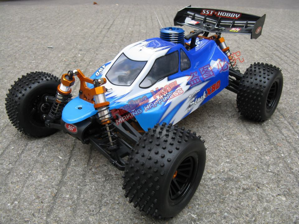SST - S/pro for Sale in TACOMA, WA | RacingJunk Classifieds