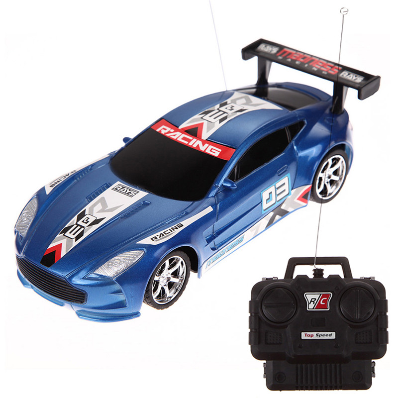 Nitro Rc Shop Blog