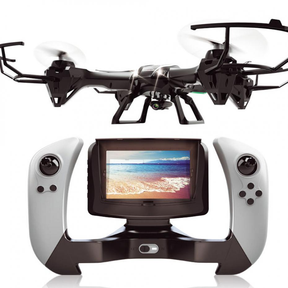 rc quadcopter hd camera rc helicopter drone with camera hd. Black Bedroom Furniture Sets. Home Design Ideas